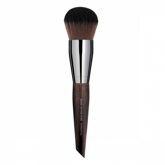 Powder brush - medium - 126