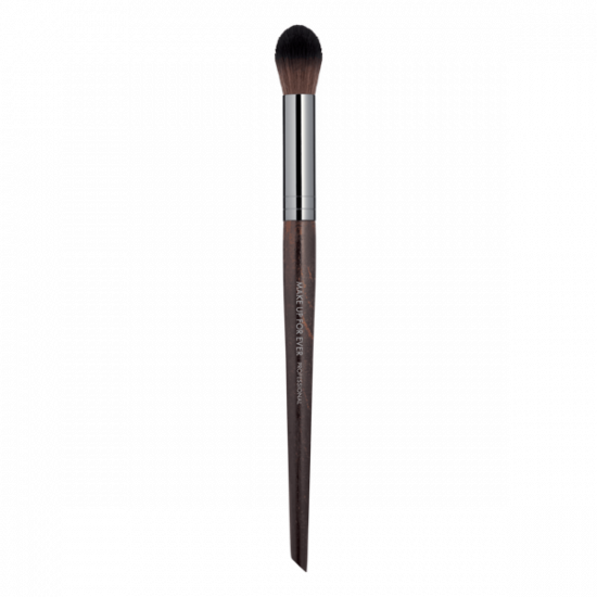 Highlighter brush - small - 140