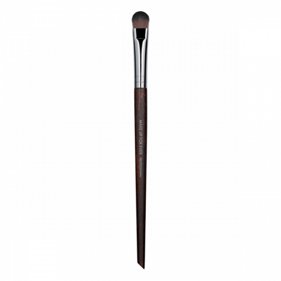 Precision shader brush - medium - 228