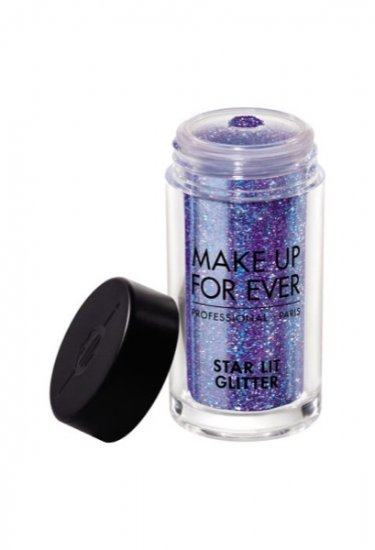 Star Lit Glitter Small
