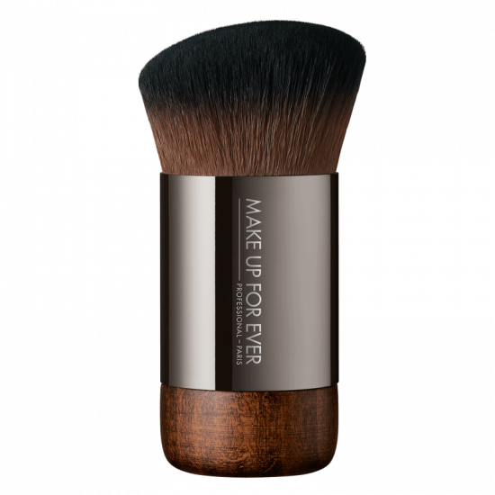 BUFFING FOUNDATION BRUSH N112