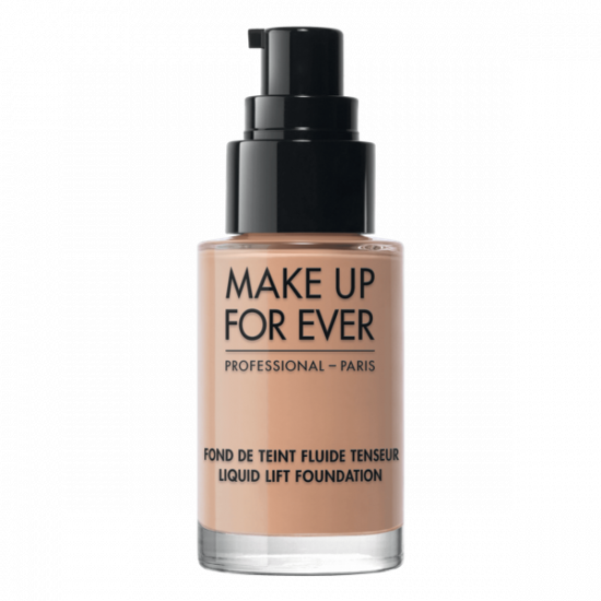 Liquid Lift Foundation