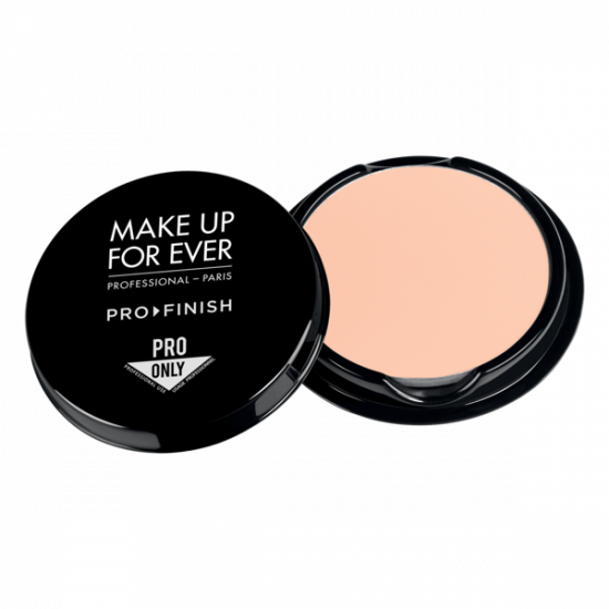 Pro Finish - Pro Version