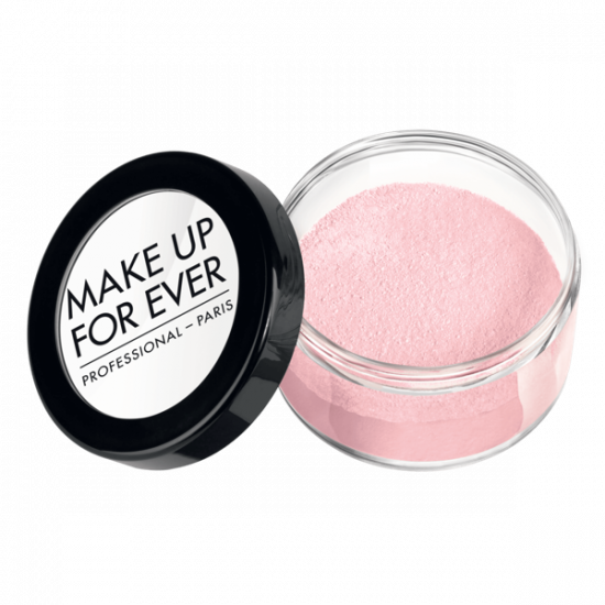 Super Matte Loose Powder 28g