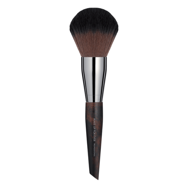 Powder brush - large - 130