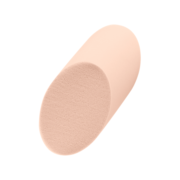 Ellipse sponge