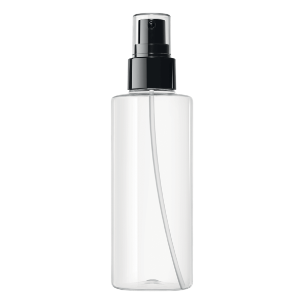 Empty spray bottle 200ml